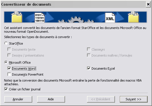 Arri re plan ind sirable consulter le sujet forum openoffice libreoffice neooffice - Arriere plan open office writer ...