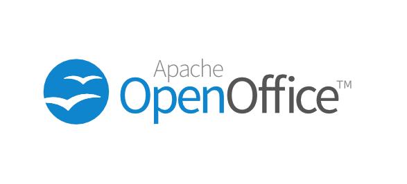 Nouveau logo pour AOO 4