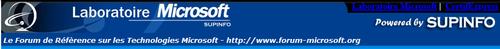 Logo Labo Crosoft