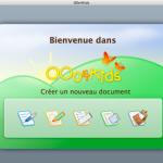 600px-StartCenter_0.8_essai9