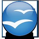 logo_ooo_2010-1